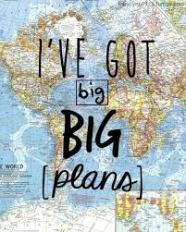 travel l